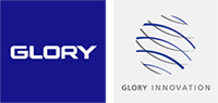 GLORY INNOVATION logo