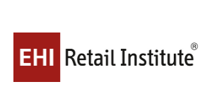 EHI Retail Institute e. V.