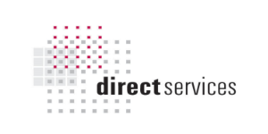 direct services GmbH
